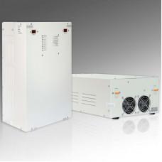 Стабилизатор напряжения Phantom VNTP-15 (max 330V)